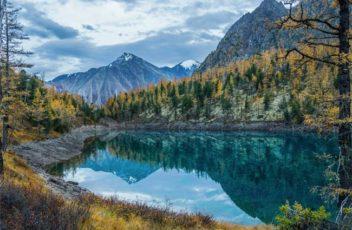 Altai-4532985