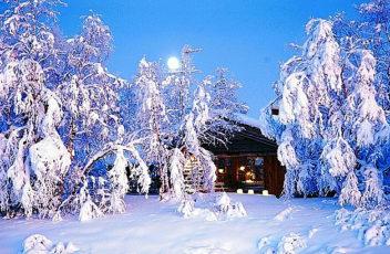 Karelia-8459321