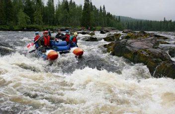 Karelia-splav-4593275