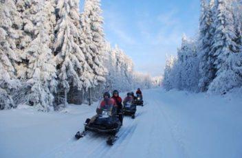Karelia-zimoi-5395257