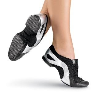 Как выбрать женскую спортивную обувь