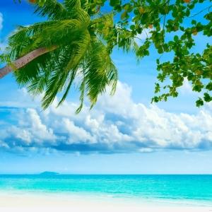 Преимущества отдыха в Таиланде