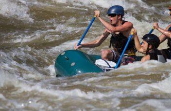 raft-435254