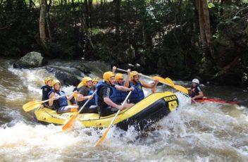 rafting-4532158