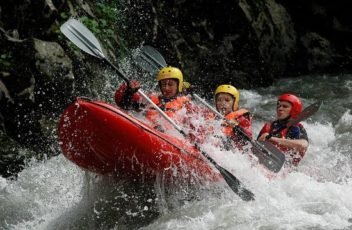 rafting-hfy24m0dc